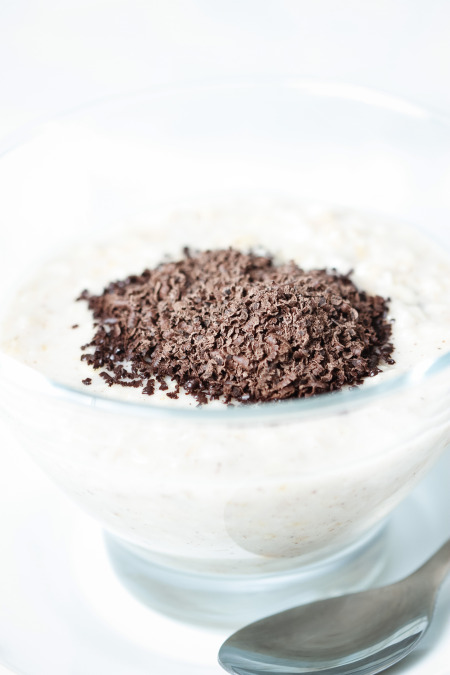 WPC puding čoko 1 kg  | 100 % whey protein pudding