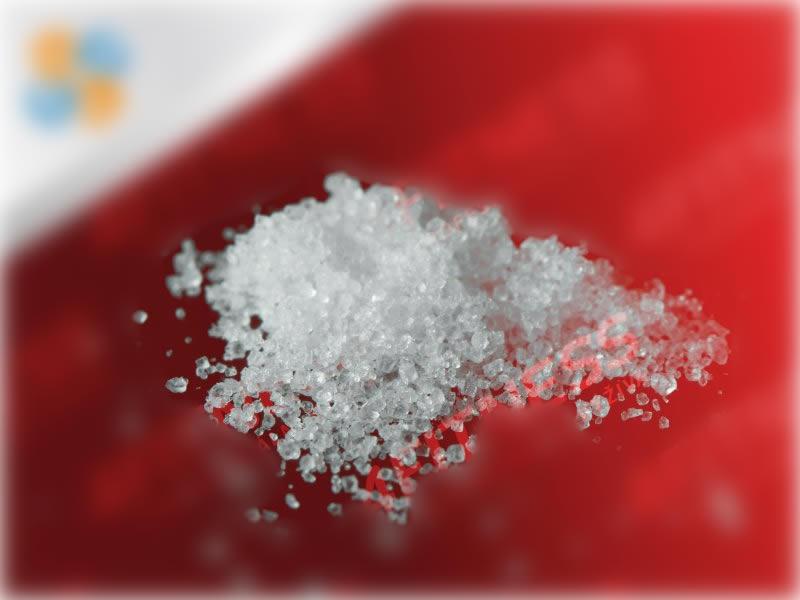 Fruktóza ovocný cukr 62,48 Kč 1kg