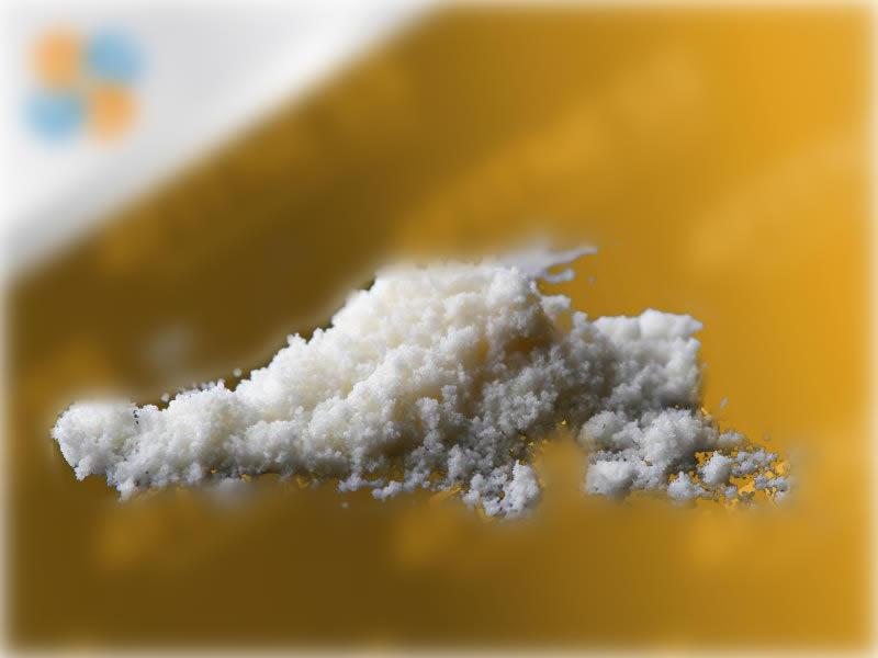 Hydro 80 DH32 | Hydrolyzát syrovátkového proteinu 1kg 459 Kč