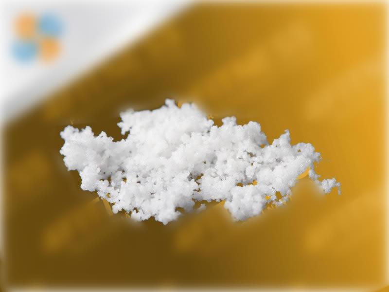 CFM Whey Protein 90 | 1kg 459 Kč | WPI (90) syrovátkový izolát