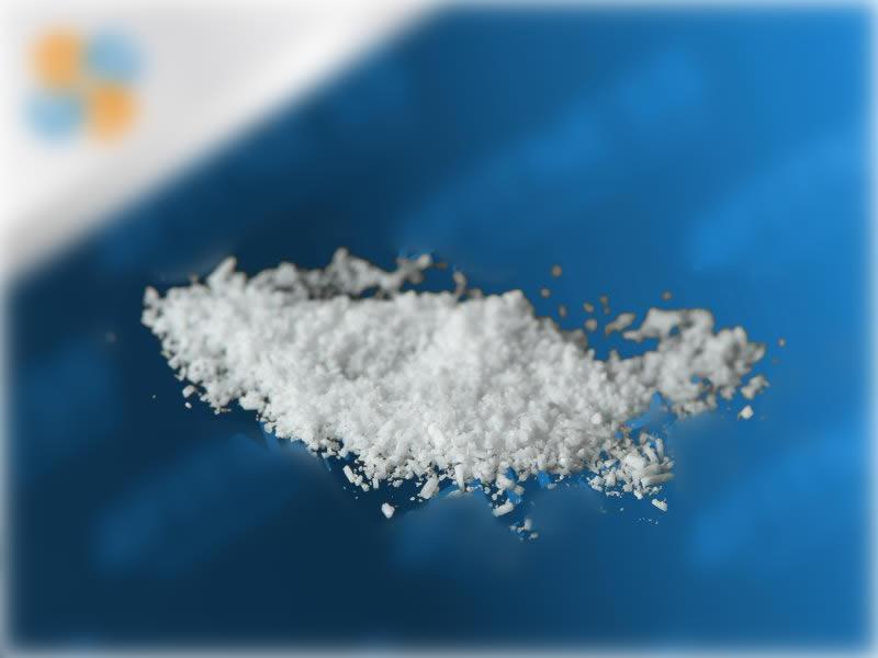 L-Tyrosin 1 kg | Tyrosine