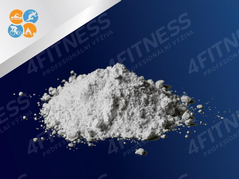 Vitamín C 1 kg kyselina askorbová 159 Kč